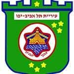 """תל אביב - נקודת שרות מתן שרותי רווחה בע""""מ"""