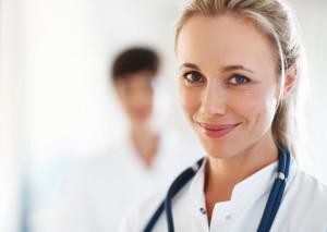 אחות פרטית – השגחה רפואית אישית