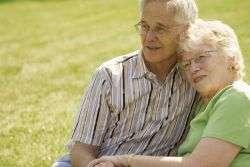ביטוח סיעודי במתן שרותי רווחה