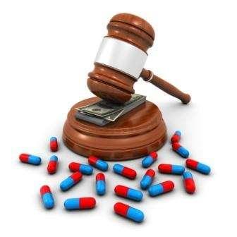 חוק הסיעוד והועדה לקביעת הזכאות מטעם ביטוח לאומי