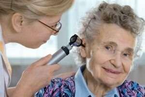 אוכלוסיית גיל הזהב מצריכה מחויבות מיהי אוכלוסיית הקשישים בארץ ומה ניתן לספר עליה?