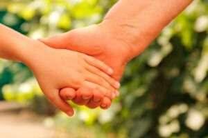 חברת מתן מעניקה שירותי יעוץ וסיעוד לקשישים ובעלי מוגבלויות,הרפואה המודרנית הביאה עימה ברכות רבות, כולל הארכת תוחלת החיים המודרניים