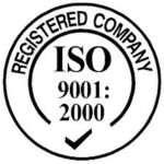 iso-200-9001מתן שרותי רווחה בשרות ברמה בינלאומית