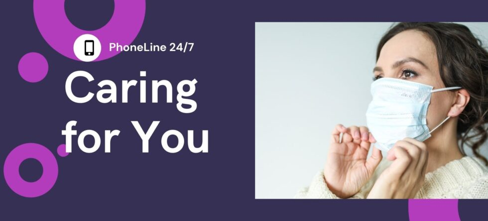 Caring for You 24/7
