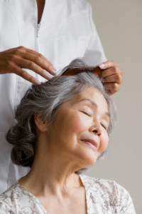 חברת סיעוד למענם של הקשישים - חברת מתן שרותי רווחה