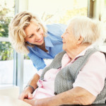 matan-care-for-the-senior-people
