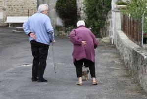 הכשרת מטפל זר לטיפול בחולה אלצהימר